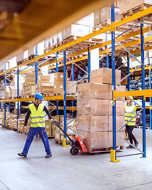 warehouse-workers.jpg