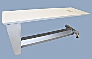 X-ray table - Medical technology