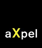 aXpel arthotel - hoga AG Logo