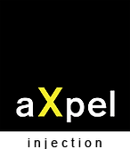 aXpel injection AG Logo