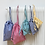 Thumbnail: smallbags étanches - 3 tailles 5 couleurs  / watertight bags - 3 sizes 5 colors
