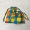 Thumbnail: smallbags en madras - 2 tailles / cotton sheet bags - 2 sizes
