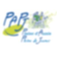 PAPJ logo.png