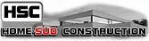 Logo-Home-Sud-Construction_0.png