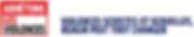 Capture d'écran 2020-03-04 à 09.47.04.pn