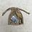 Thumbnail: smallbags toile de jute / potatoe bag fabric bags