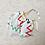 Thumbnail: smallbags drap de coton - 2 tailles / coton sheet bags - 2 size