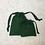 Thumbnail: kit uni 6 smallbags - 2 tailles - 4 couleurs / kit 6 bags - 2 sizes - 4 colors
