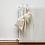 Thumbnail: smallbags en coton épais - 2 tailles / cotton denim style - 2 sizes