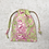 Thumbnail: smallbags Toile de Jouy - 4 tailles / real french Toile de Jouy - 4 sizes