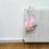 Thumbnail: smallbags double gaze de coton - 2 tailles / double cotton gauze - 2 sizes