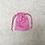 Thumbnail: smallbags grains de riz- 6 couleurs / rice brown bags - 6 colors