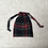 Thumbnail: smallbags lainage fin écossais / scottish bags