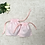 Thumbnail: smallbags de mariage en tulle - 3 tailles / tulle wedding bags - 3 size