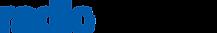 logo_radiofrance-quadri sans fond.png