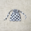 Thumbnail: kit 2 smallbags à pois - 2 tailles / 2 polka dot cotton kit - 2 sizes