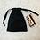 Thumbnail: smallbags en fausse fourrure / fake fur bags
