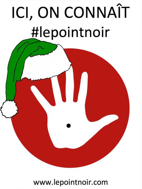 #lepointnoir noël.jpeg