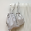 Thumbnail: smallbags toile matelas satinée - 2 tailles / satin mattress cover - 2 sizes