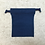 Thumbnail: smallbags denim bleu medium - 2 tailles / medium blue deni mbags - 2 sizes