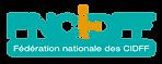logo FNCIDFF.png