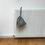 Thumbnail: smallbags lainage pied de poule / woolen fabric bags