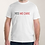 """Thumbnail: T Shirt Homme """"Yes we care"""""""