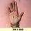 Thumbnail: DON 30€ + 2 BADGES - diamètre 25mm / PIN BADGE x2 - diameter 0,98 in