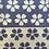 Thumbnail: kit 2 smallbags fleuris - 1 taille / 2 flowered cotton bags kit - 1 size