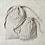 Thumbnail: kit alimentaire unique 6 smallbags - 3 tailles  / unique kit 6 bags - 3 sizes