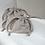 Thumbnail: smallbags tissu mastic - 2 tailles / 2 sizes