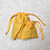 Thumbnail: smallbags unis - 2 tailles - 6 couleurs / cotton sheet bags - 2 sizes - 6 colors