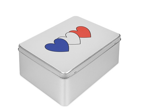 toy box mylovemoji