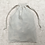 Thumbnail: kit alimentaire 5 smallbags - 4 tailles  / kit 5 bags - 4 sizes