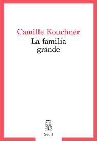 147266_couverture_Hres_0.jpg