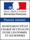 BM_SEC_ETAT_EGALITE_FEMMES_HOMMES.jpg