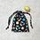 Thumbnail: smallbags imprimé pastèques  - 2 tailles / cotton fabric bags - 2 sizes