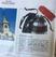 hebdomadaire France : POINT DE VUE magazine