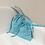 Thumbnail: smallbags coton à pois - 2 tailles / printed cotton bags - 2 sizes