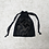 Thumbnail: smallbags en voile  / veil bags