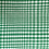 Thumbnail: kit pique-nique : baluchon, nappe & 2 smallbags / picnic kit tablecloth & 3 bags