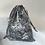 Thumbnail: kit unique inspiration toile de jouy / unique laundry bag & pouch