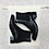 Thumbnail: smallbags toile à patron - sac à chaussures / shoe bags - pattern fabric
