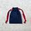 Thumbnail: smallbags denim bleu medium - 2 tailles / medium blue denim bags - 2 sizes