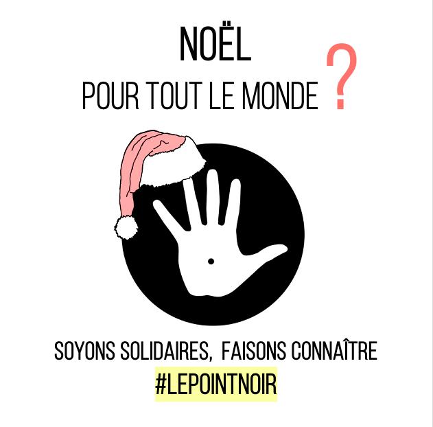 #lepointnoir #noelpourtoutlemonde.png