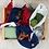 Thumbnail: kit champions 6 smallbags - 2 tailles / champions kit 6 bags 2 sizes