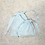 Thumbnail: smallbags double gaze de coton - 2 tailles / double cotton gauze - 2 sizes
