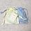 Thumbnail: smallbags voile de coton ajouré / cotton veil bags