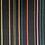 Thumbnail: sacs à linge à rayures /  striped laundry bag