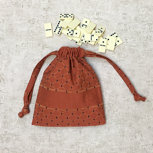 smallbags toile d'ameublement  / furnishing fabric